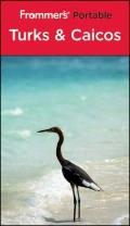 Frommer's Portable Turks & Caicos
