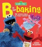 Sesame Street/