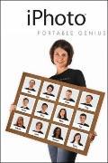 iPhoto '11 Portable Genius