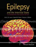 Epilepsy and the Interictal State : Comorbidities and Quality of Life