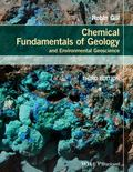 Chemical Fundamentals of Earth and Environmental Science