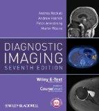 Diagnostic Imaging, Includes Wiley E-Text