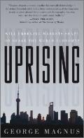 Uprising : Will Emerging Markets Shape or Shake the World Economy?