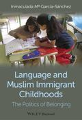 Language and Transnational Childhoods