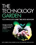 Technology Garden - Cultivating Sustainable It-business Alignment
