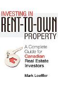 Investing in Rent-to-Own Property : Real Estate Investors