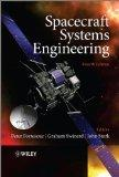 Spacecraft Systems Engineering (Aerospace Series Pep)