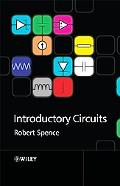 Introductory Circuits