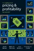 Pricing and Profitability Management : A Practical Guide for Business Leaders