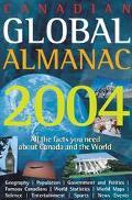 Canadian Global Almanac 2004