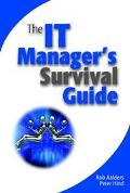 It Manager's Survival Guide