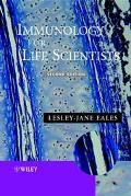 Immunology for Life Scientists