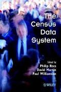 Census Data System