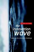 Innovation Wave Meeting the Corporate Challenge