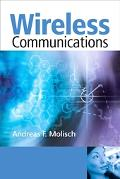 Wireless Communications (Wiley - IEEE)