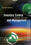 Inventory Control and Management