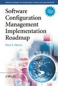 Software Configuration Management Implementation Roadmap