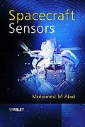 Spacecraft Sensors