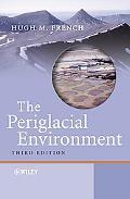 Periglacial Enviroment