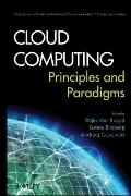 Cloud Computing Principles and Paradigms