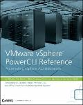VMware vSphere PowerCLI Reference : Automating vSphere Administration