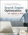 Search Engine Optimization : An Hour a Day