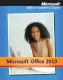 Microsoft Office 2010, with Six-Month Trial CD