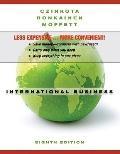 International Business, Eighth Edition Binder Ready Version