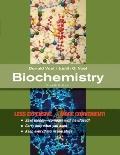 Biochemistry, Fourth Edition Binder Ready Version