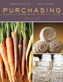 Purchasing: Selection and Procurement for the Hospitality Industry, Eighth Edition Binder Re...