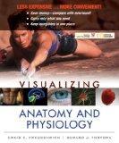 Visualizing Anatomy & Physiology (BINDER-READY VERSION)