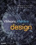 VMware vSphere 4 Design