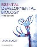 Essential Developmental Biology