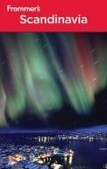 Frommer's Scandinavia (Frommer's Complete)