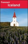 Frommer's Iceland (Frommer's Complete)