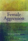 Female Aggression