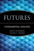 Schwager on Futures Fundamental Analysis