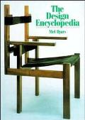 Design Encyclopedia