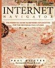 The Internet Navigator
