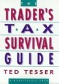 Trader's Tax Survival Guide