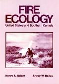 Fire Ecology United States and Southern Canada