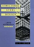 Structural Steel Design Lrfd Approach