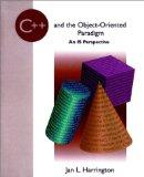 C++ and the Object-Oriented Paradigm: An IS Perspective