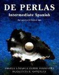 De Perlas Intermediate Spanish