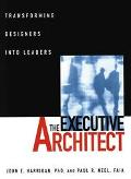 Executive Architect Transforming Designers into Leaders
