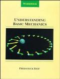 Understanding Basic Mechanics/Workbook