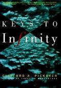Keys to Infinity
