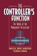 Controller's Function