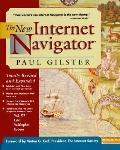 New Internet Navigator-rev.+expanded