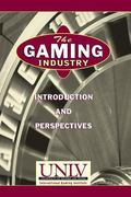 Gaming Industry Introduction and Perspectives